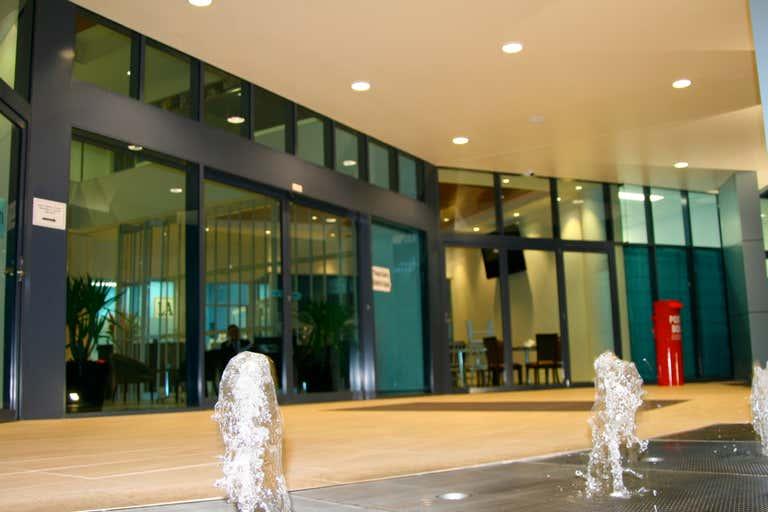 Zenith Business Centre, Suite 11, 6 Reliance Drive Tuggerah NSW 2259 - Image 4