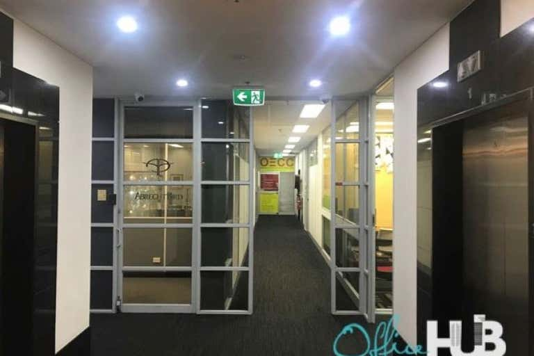 A, 227 Collins Street Melbourne VIC 3000 - Image 4