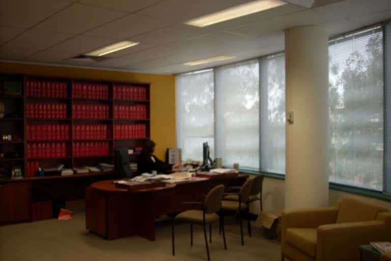 Kirkby House, Suite 1 Level 1, 33-35 Belmont Street Sutherland NSW 2232 - Image 3
