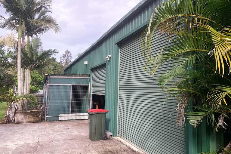 230 Chinderah Bay Drive Chinderah NSW 2487 - Image 4