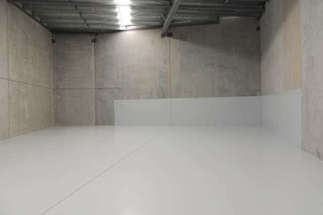 18/55 Commerce Circuit Yatala QLD 4207 - Image 4