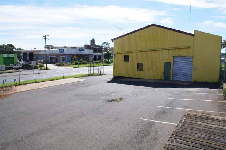 178 Anzac Avenue Harristown QLD 4350 - Image 1