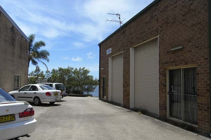 3/4 Endeavour Close Ballina NSW 2478 - Image 2