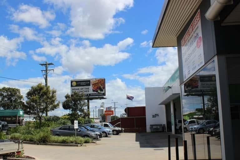 Unit 1, 189 Anzac Avenue Harristown QLD 4350 - Image 4