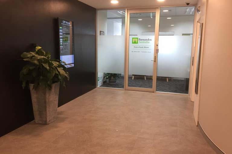OTP House, Level 2 Suite 5, 10 Bradford Close Kotara NSW 2289 - Image 2