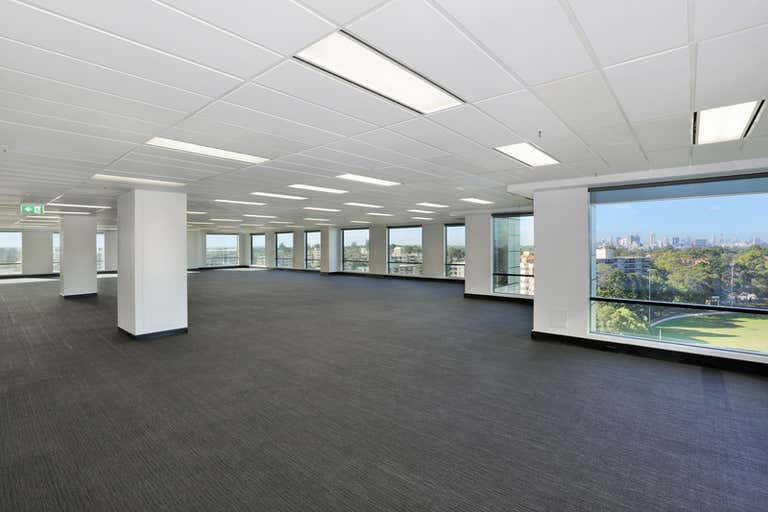 67 Albert Avenue Chatswood NSW 2067 - Image 4