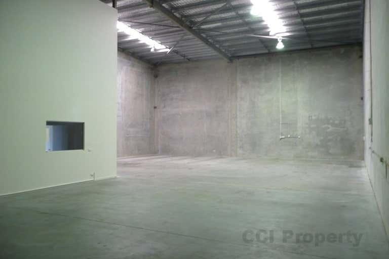 3/74 Murdoch Circuit Acacia Ridge QLD 4110 - Image 2