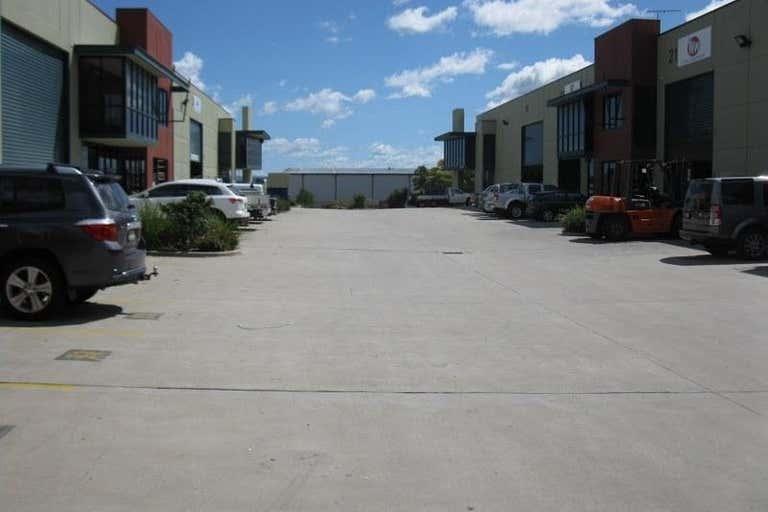 30/24 Anzac Avenue Smeaton Grange NSW 2567 - Image 3