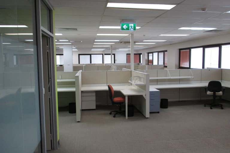 Level 3 Suite 1, 47 Mitchell Street Darwin City NT 0800 - Image 3