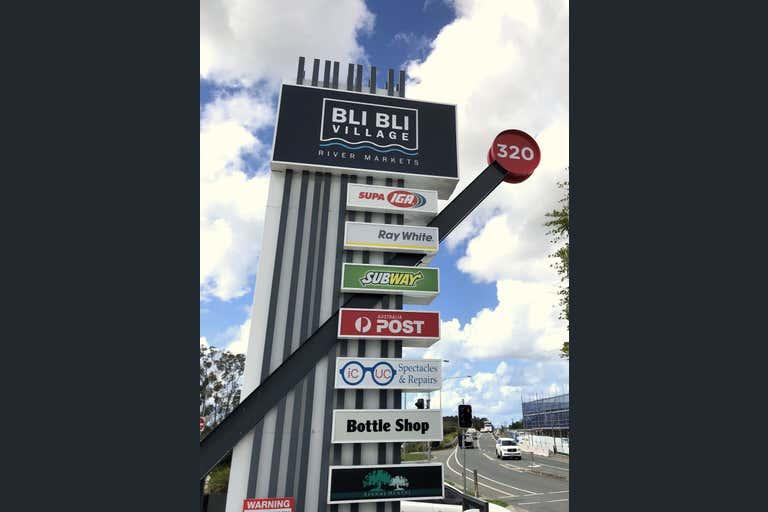 Shop 9A, 320 David Low Way Bli Bli QLD 4560 - Image 3