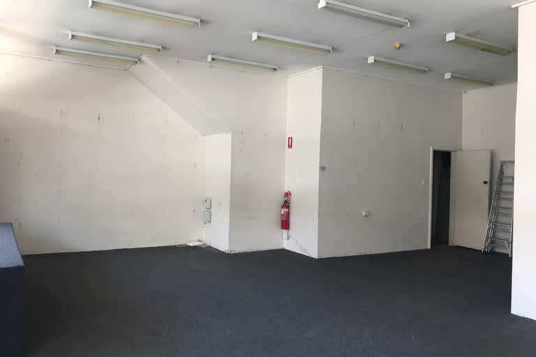 Shop 1, 535 High Street Penrith NSW 2750 - Image 3