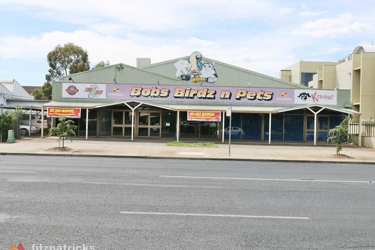 29 Tompson Street Wagga Wagga NSW 2650 - Image 1
