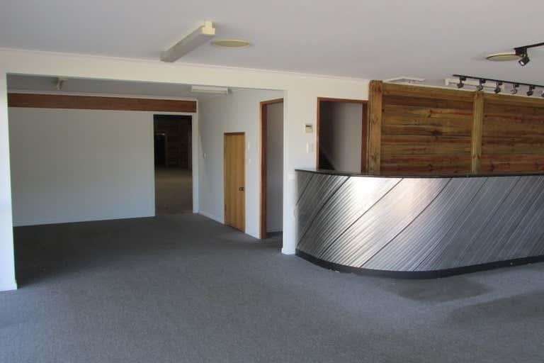83 Old Maryborough Road Pialba QLD 4655 - Image 2