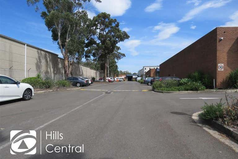 9/44 Carrington Road Castle Hill NSW 2154 - Image 1