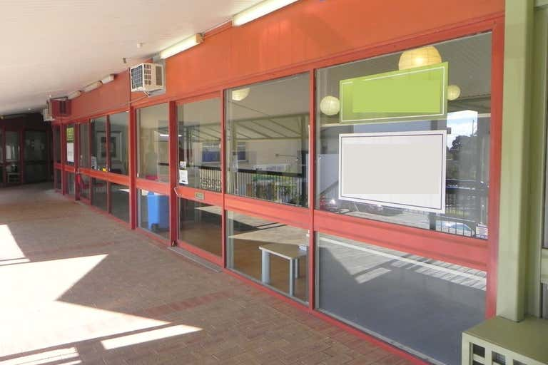 Shop 3 / 14 Mead Street Kalamunda WA 6076 - Image 4