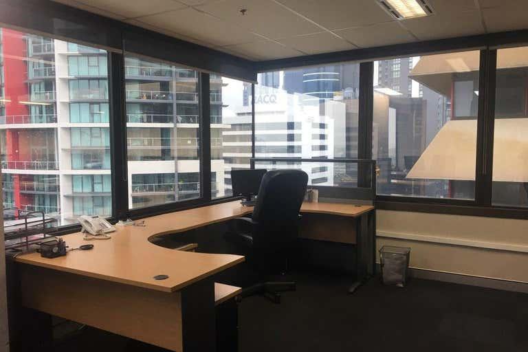 Lot 1406, 10 Market Street Brisbane City QLD 4000 - Image 1