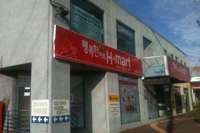SUITE(S) 9 & 10, 134 CANTERBURY ROAD Blackburn VIC 3130 - Image 1