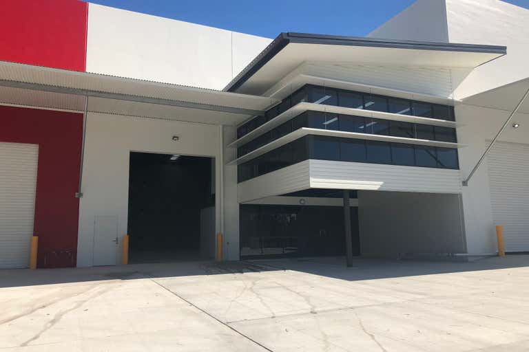Tenancy 2, 61 Metroplex Avenue Murarrie QLD 4172 - Image 1