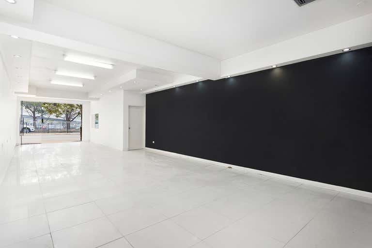 Shop 3/1339-1341 Princes Highway Heathcote NSW 2233 - Image 2
