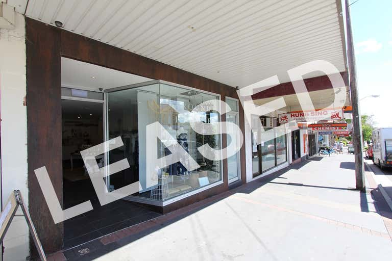 55 Wills Road Woolooware NSW 2230 - Image 1