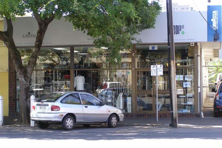 154 Gouger Street Adelaide SA 5000 - Image 1