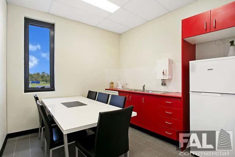 Suite  1, 225 Brisbane Terrace Goodna QLD 4300 - Image 2