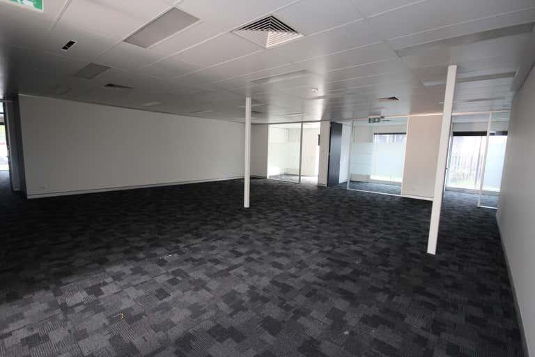 Suite 3, 24-28 Ross River Road Mundingburra QLD 4812 - Image 4