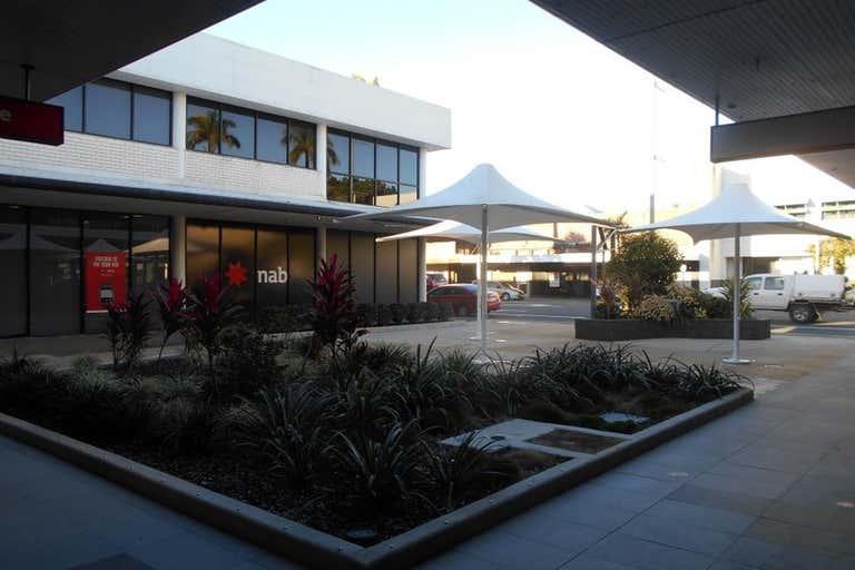 G.01, 58 Sydney Street Mackay QLD 4740 - Image 2