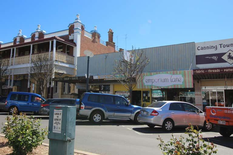 129 Palmerin Street Warwick QLD 4370 - Image 2