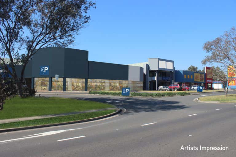 4 Blaxland Road Campbelltown NSW 2560 - Image 3