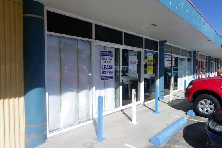 16 & 17/110 Morayfield Rd Caboolture South QLD 4510 - Image 1