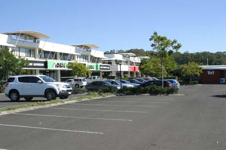16/72 Wises Road Maroochydore QLD 4558 - Image 1