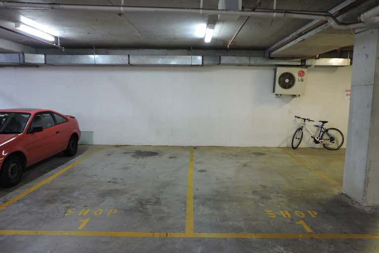Shop 1, 228 Condamine Street Manly Vale NSW 2093 - Image 4