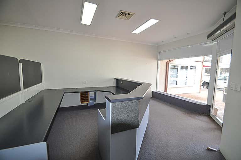 Shop 1/17 Bonville Street Urunga NSW 2455 - Image 2