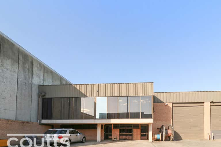 10 LEASED, 183 McCredie Road Guildford NSW 2161 - Image 1