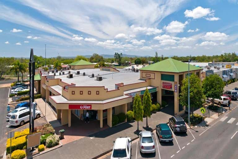 Shop 16/94 Byrnes Street Mareeba QLD 4880 - Image 2