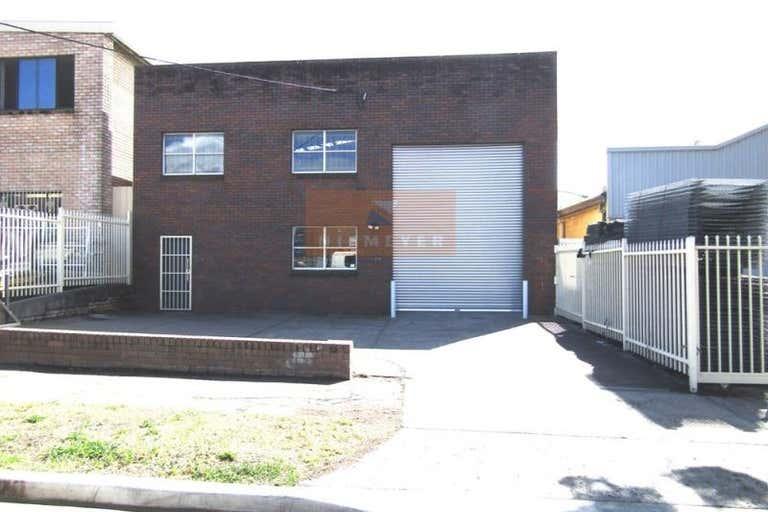 7 Pilcher Street Strathfield South NSW 2136 - Image 1