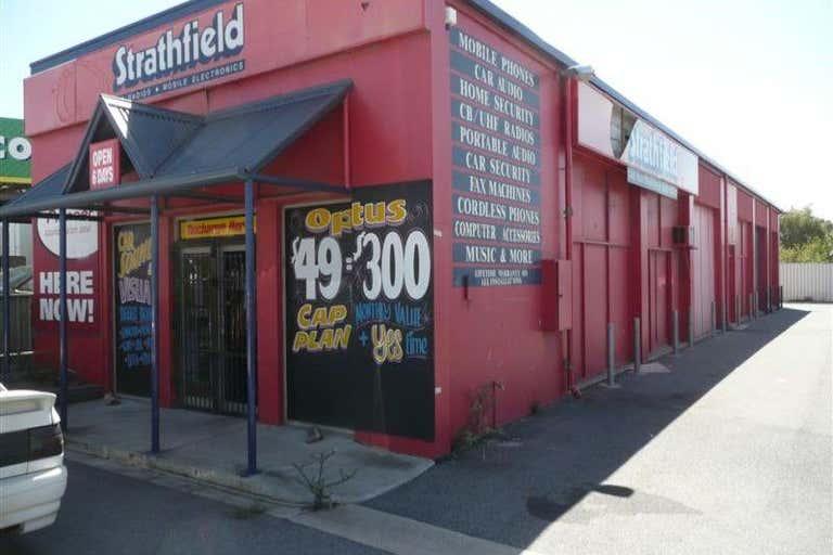 149 Sherriffs Road Reynella SA 5161 - Image 2