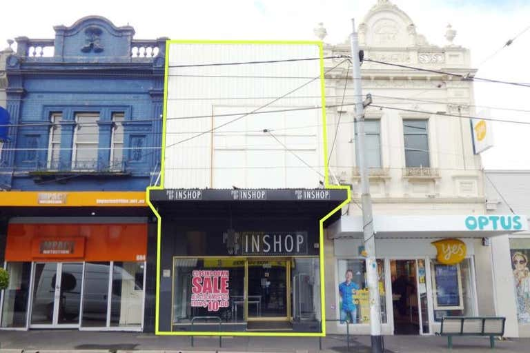 682 Burke Road Camberwell VIC 3124 - Image 1
