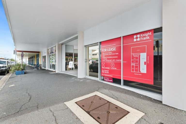 Capitol Court, 14 Denham Street Rockhampton City QLD 4700 - Image 4