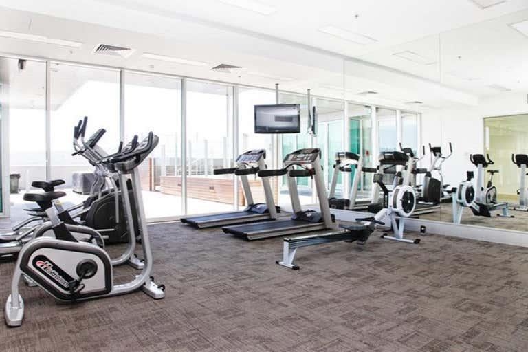 Suite 709, 147 Pirie Street Adelaide SA 5000 - Image 2