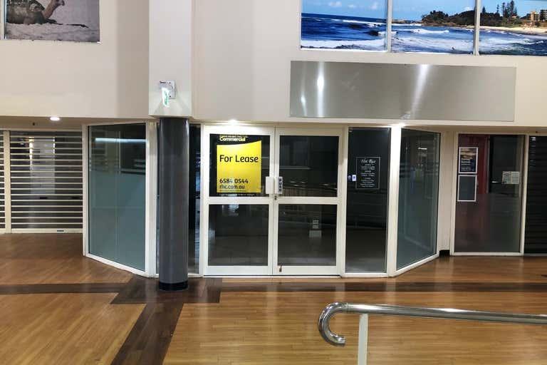 (L), Shop 6, Lighthouse Plaza, 100 Ocean Drive Port Macquarie NSW 2444 - Image 1