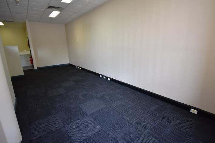 Ground Floor Suite 31, 4 Ravenshaw Street Newcastle West NSW 2302 - Image 3