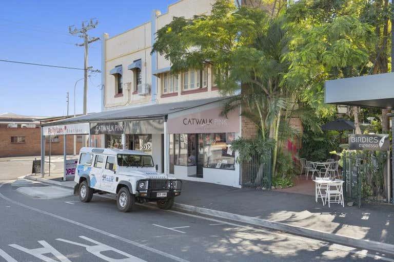 1/68 Denham Street Rockhampton City QLD 4700 - Image 4