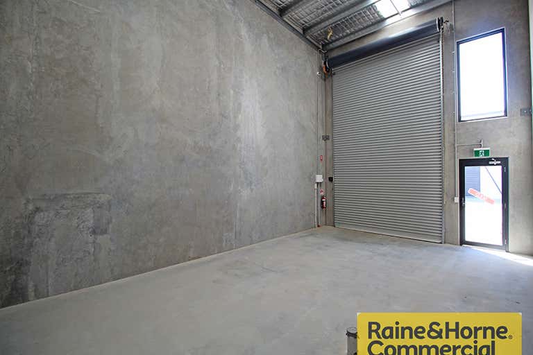 27/344 Bilsen Road Geebung QLD 4034 - Image 3
