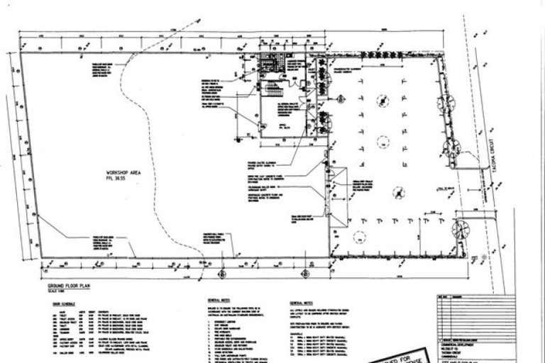 23 Tacoma Circuit Canning Vale WA 6155 - Image 1