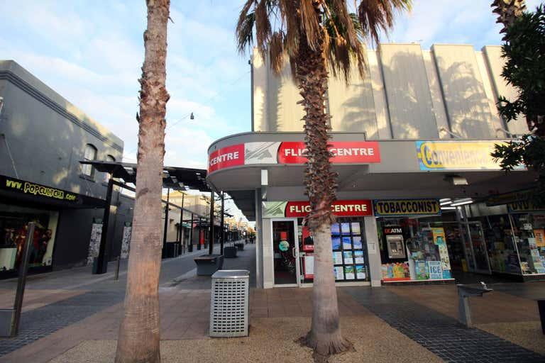 122 Moorabool Street Geelong VIC 3220 - Image 3