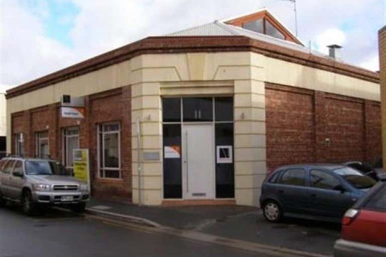 11 Eliza Street Adelaide SA 5000 - Image 1