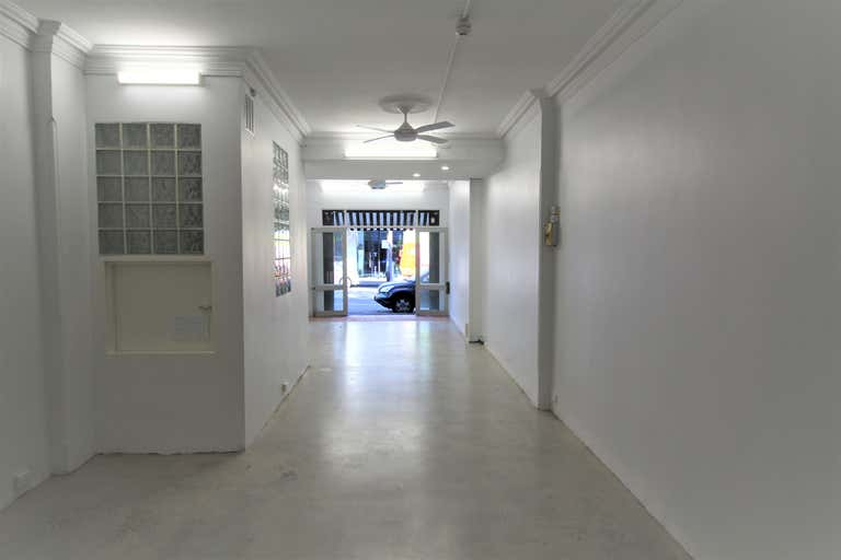 1/336-338 Crown Street Surry Hills NSW 2010 - Image 2