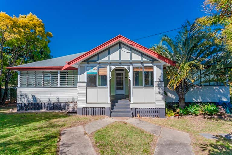 85 Channon Street Gympie QLD 4570 - Image 1